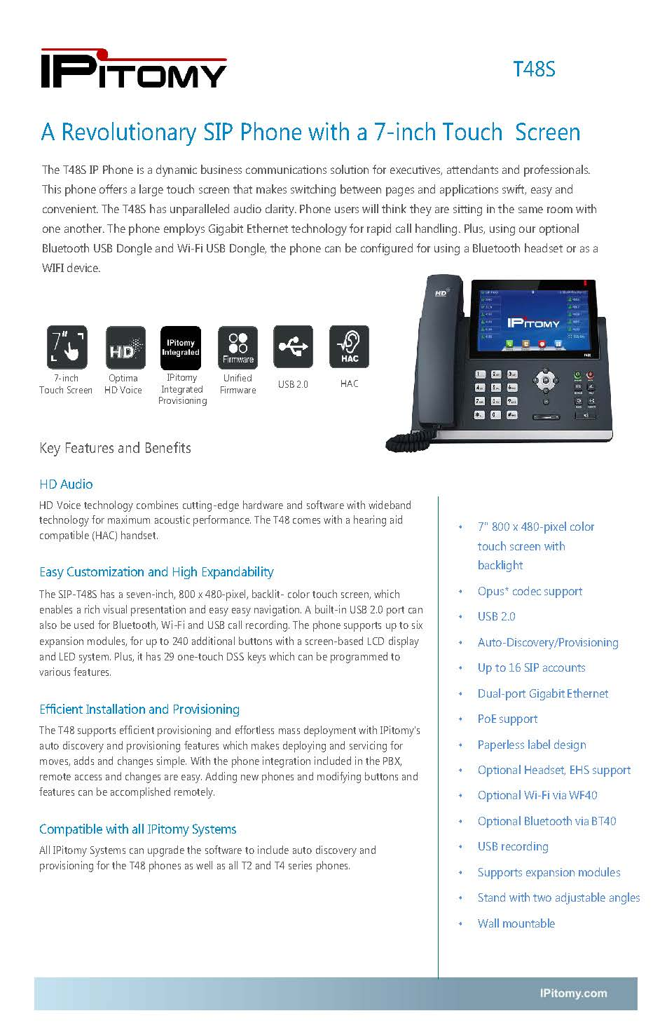 VOIP Solutions | Business Phone Services | Mount Vernon IL